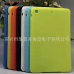 Китайцы уже производят аксессуары для iPad mini