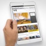Amazon рекламирует Kindle Fire HD, сравнивая его с iPad mini