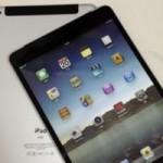 У Zagg уже готова пленка для экрана iPad mini