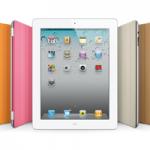 iPad mini станет «убийцей» iPad 2?