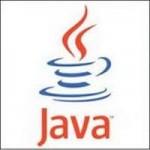 Apple удалила плагин Java из OS X