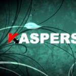 «Лаборатория Касперского» разрабатывает операционную систему