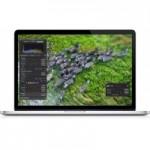 Производство MacBook Pro 13 Retina скоро начнется