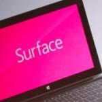 Планшет Microsoft Surface более прост и удобен в плане ремонта, чем iPad 3