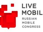 russian mobile congress