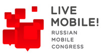 russian mobile congress