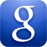 Обновление Поиска Google: почти Siri