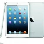Высокая стоимость iPad mini обусловлена дороговизной сенсорного модуля
