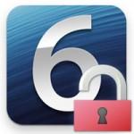 Как сделать анлок iOS 6 для iPhone 3GS и iPhone 4