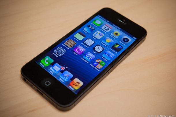 Пользователи будут покупать новые iPhone