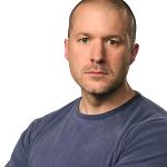Джонотан Айв изменит внешний вид iOS