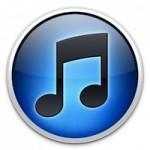 Для синхронизации iPad mini требуется iTunes 11?