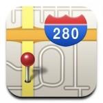 Карты Google для iOS уже почти готовы