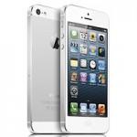 iPhone 5 без привязки к оператору появятся в США по цене от $649