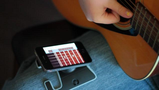 Полезные аксессуары для iPad