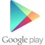 Приложения от «Apple» появились в магазине Google Play