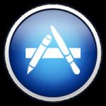 Apple выпустила обновление ПО для MacBook Air и MacBook Pro