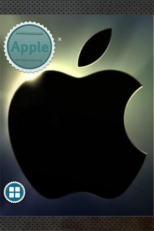 Эффекты для изображений на iPad