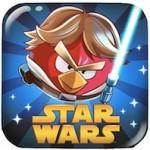 Angry Birds Star Wars доступна для загрузки