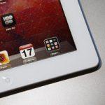 Apple в разы увеличила расходы на исследования