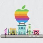 Бюджетный iPhone появится в конце 2013 года