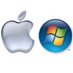 iPad vs. Surface — 11:0 в пользу Apple