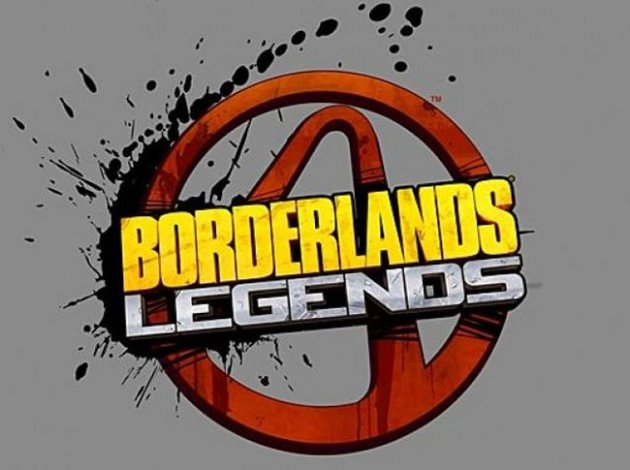 Borderlands_Legends