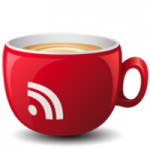 Cappuccino — простая и удобная RSS-читалка (Mac)