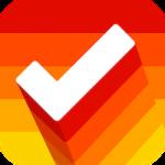 Clear: Обновление iOS-версии и выход приложения для Mac
