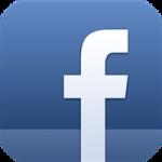Обновленный Facebook для iOS: улучшенный чат и быстрая публикация фотографий