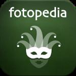 Пополнение в семействе Fotopedia: Fotopedia Italy