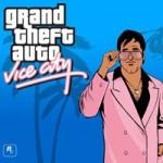 Grand Theft Auto Vice City выйдет на iOS 6 декабря