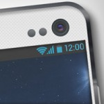 Samsung Galaxy S IV новый флагман Samsung на подходе (Слухи)