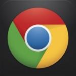 Обновление Chrome для iOS: Экспорт PDF и поддержка Passbook
