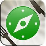 Gvidi: умный персональный гид по кафе, барам и ресторанам