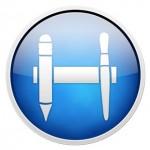 Обновление магазина HackStore — еще ближе к Mac App Store