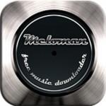 Meloman: Музыкальное приложение с интересными возможностями [Видеообзор]