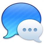 Тестирование iMessage для пользователей OS X Lion закончится 14 декабря