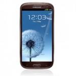 Samsung раскрасит Galaxy Note II и Galaxy S III Mini в новые цвета