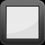 Screenshot — Frame Maker: Вставляем скриншоты в корпус iPhone/iPad