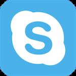 Обновление Skype для iOS: Интеграция с сервисами Microsoft и анимированные эмотиконы