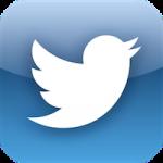 Twitter 5.1: Улучшение раздела «В курсе» и поиска