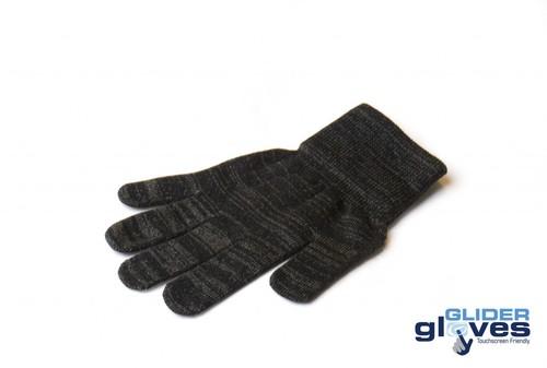 Сенсорные перчатки Urban