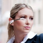 Vuzix Smart Glasses M100 — очки дополненной реальности от компании Vuzix