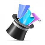 Wallpaper Wizard: Много обоев для mac — хороших и разных!