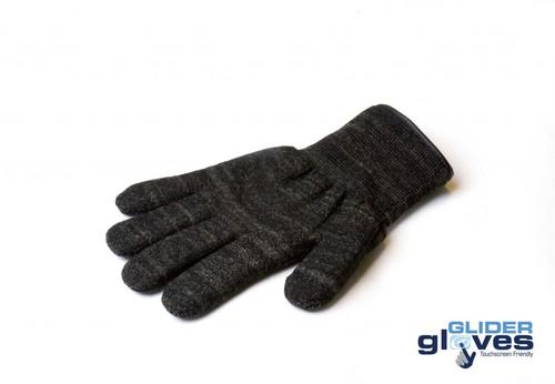 Сенсорные перчатки Winter