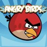 Газировка Angry Birds в Финляндии стала популярней, чем Cola и Pepsi