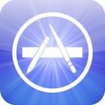 В App Store — миллион приложений!
