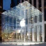 Сколько iPhone и iPad продаст Apple в следующем году?