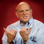 Глава Microsoft снова нападает на конкурентов